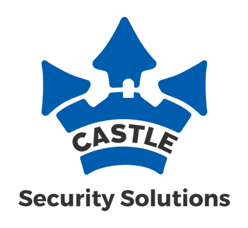 Castle Security Solutions